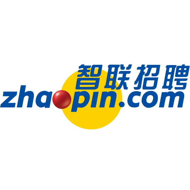 智联招聘枣庄运营中心